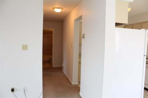 Condo for sale at 33369 Old Yale Rd Unit 213 Abbotsford British Columbia - MLS: R2498190