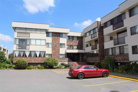 213 - 33369 Old Yale Road, Abbotsford | Image 1