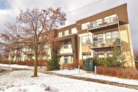 Condo for sale at 345 St Denis St Unit 213 Ottawa Ontario - MLS: 1220444