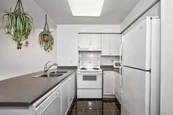 Condo for sale at 35 Kingsbridge Garden Circ Unit 213 Mississauga Ontario - MLS: W4534590