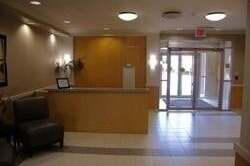 Apartment for rent at 3650 Kingston Rd Unit 213 Toronto Ontario - MLS: E4873378