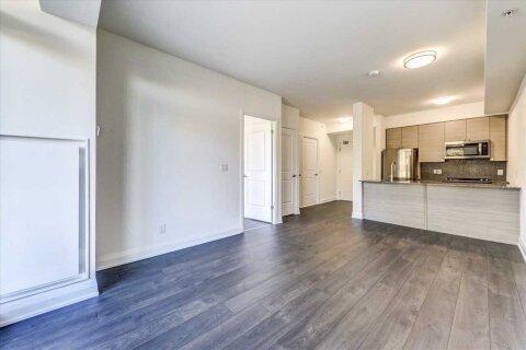 Apartment for rent at 3655 Kingston Rd Unit 213 Toronto Ontario - MLS: E4976595