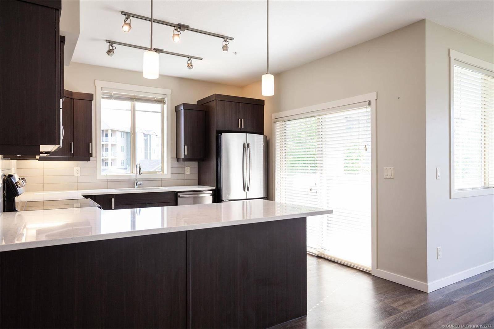 Condo for sale at 3731 Casorso Rd Unit 213 Kelowna British Columbia - MLS: 10192277