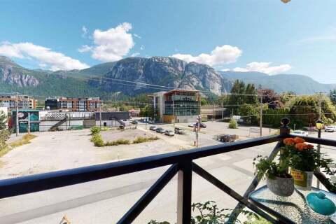 Condo for sale at 38003 Second Ave Unit 213 Squamish British Columbia - MLS: R2477310