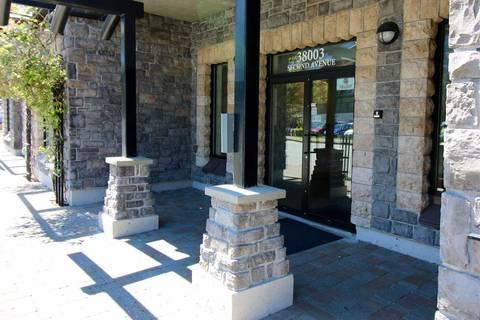Condo for sale at 38003 Second Ave Unit 213 Squamish British Columbia - MLS: R2438542