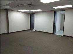 Commercial property for lease at 385 The West Mall  Apartment 213 Toronto Ontario - MLS: W4625045