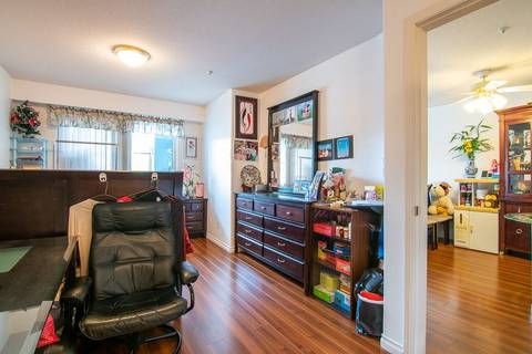 Condo for sale at 4893 Clarendon St Unit 213 Vancouver British Columbia - MLS: R2366744