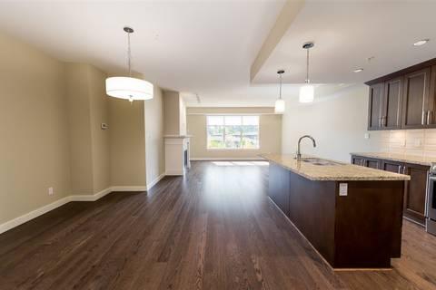 Condo for sale at 4977 Springs Blvd Unit 213 Tsawwassen British Columbia - MLS: R2363612