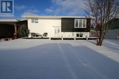 House for sale at 213 4th Ave E Spiritwood Saskatchewan - MLS: SK793699
