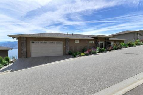 House for sale at 5165 Trepanier Bench Rd Unit 213 Peachland British Columbia - MLS: 10185723