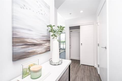 Condo for sale at 523 King Edward Ave W Unit 213 Vancouver British Columbia - MLS: R2375560