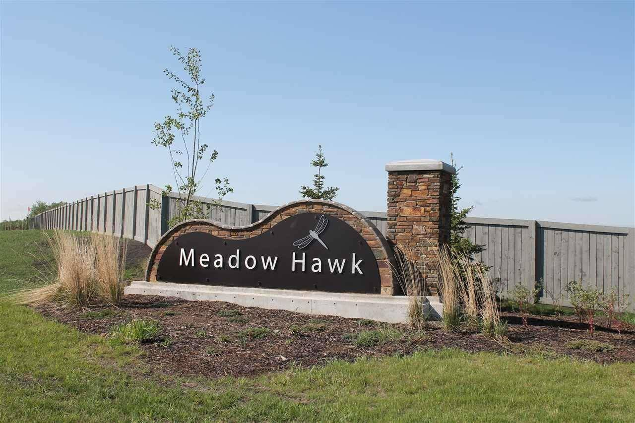 Home for sale at 52320 Rge Rd Unit 213 Rural Strathcona County Alberta - MLS: E4167485
