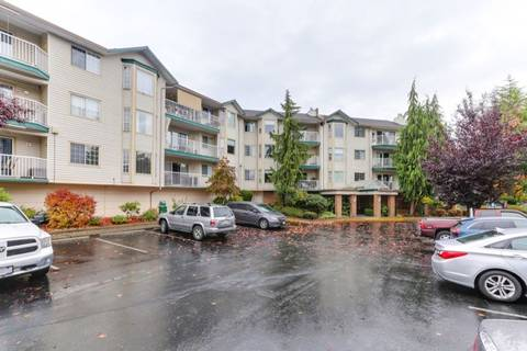 Condo for sale at 5360 205 St Unit 213 Langley British Columbia - MLS: R2413870