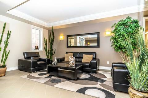 Condo for sale at 54 Harvey Johnston Wy Unit 213 Whitby Ontario - MLS: E4664368