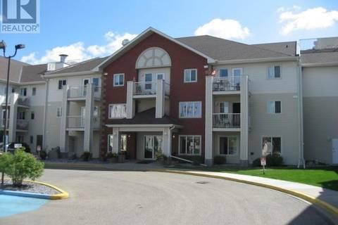 Condo for sale at 56 Carroll Cres Unit 213 Red Deer Alberta - MLS: ca0169613