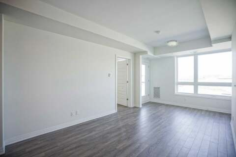 Condo for sale at 58 Adam Sellers St Unit 213 Markham Ontario - MLS: N4769646