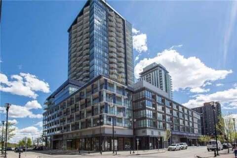 Condo for sale at 615 6 Ave Southeast Unit 213 Calgary Alberta - MLS: C4299129