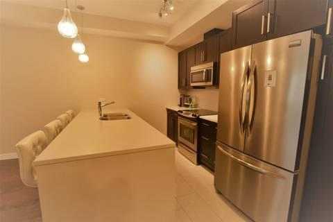 Condo for sale at 625 Leger Wy Nw Unit 213 Edmonton Alberta - MLS: E4154927
