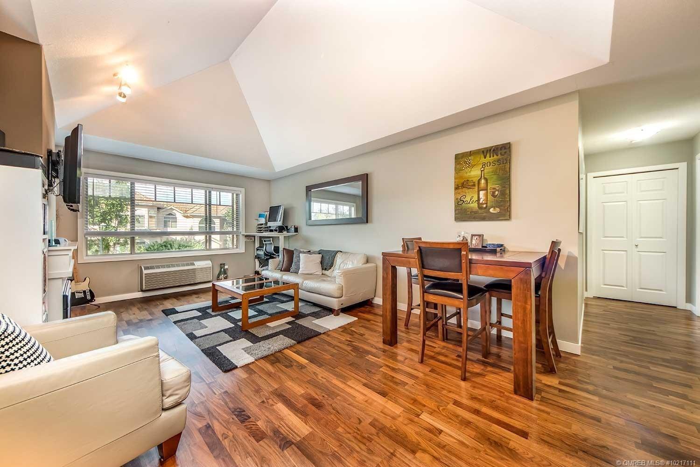 Condo for sale at 633 Lequime Rd Unit 213 Kelowna British Columbia - MLS: 10217111