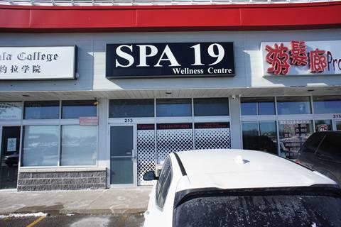 213 - 668 Silver Star Boulevard, Toronto | Image 1