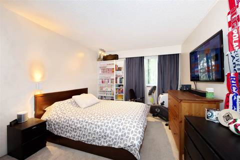 Condo for sale at 680 5th Ave E Unit 213 Vancouver British Columbia - MLS: R2386585
