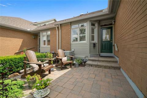 Condo for sale at 70 Celebrity Greens Wy Markham Ontario - MLS: N4546079