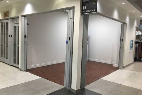 Commercial property for sale at 7181 Yonge St Unit 213 Markham Ontario - MLS: N4580548