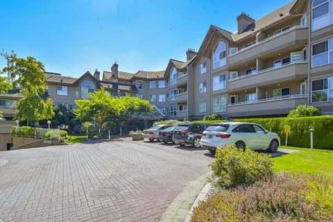 Condo for sale at 7435 121a St Unit 213 Surrey British Columbia - MLS: R2489912