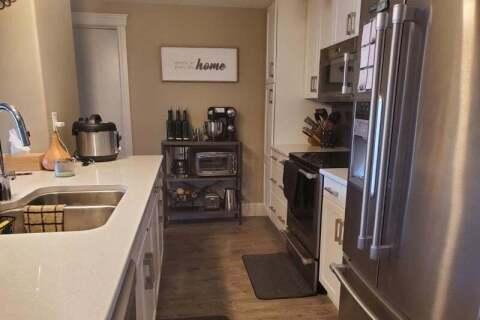 Condo for sale at 7508 Getty Gt NW Unit 213 Edmonton Alberta - MLS: E4206803