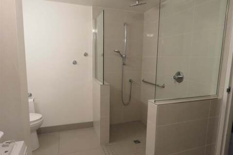 Condo for sale at 8760 No. 1 Rd Unit 213 Richmond British Columbia - MLS: R2476692