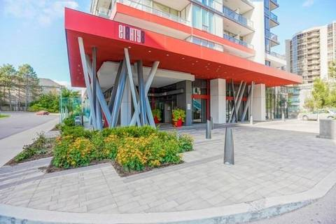 Condo for sale at 88 Sheppard Ave Unit 213 Toronto Ontario - MLS: C4597291
