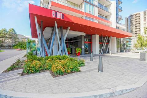 Apartment for rent at 88 Sheppard Ave Unit 213 Toronto Ontario - MLS: C4650672