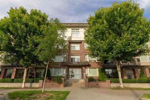 Condo for sale at 9422 Victor St Unit 213 Chilliwack British Columbia - MLS: R2465026