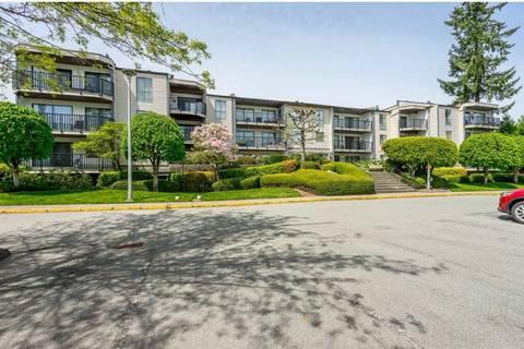 Condo for sale at 9952 149 St Unit 213 Surrey British Columbia - MLS: R2366920