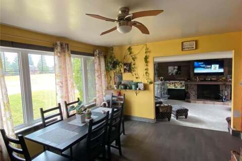 House for sale at 213 Ancona St Esterhazy Saskatchewan - MLS: SK813802