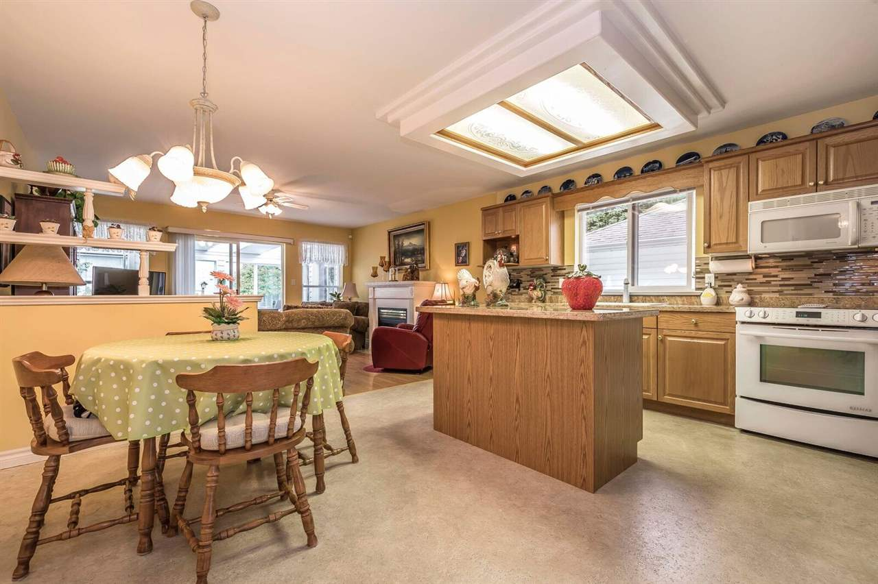 For Sale: 213 Balsam Avenue, Harrison Hot Springs, BC | 2 Bed, 2 Bath House for $624,900. See 19 photos!
