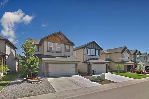House for sale at 213 Brightonwoods Gdns Southeast Calgary Alberta - MLS: C4226805