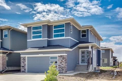 House for sale at 213 Corner Meadows Manr Northeast Calgary Alberta - MLS: C4255425