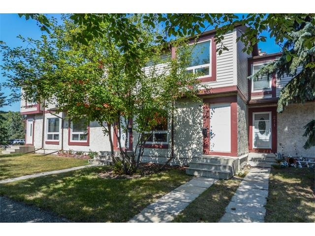 Sold: 213 Deerpoint Lane Southeast, Calgary, AB
