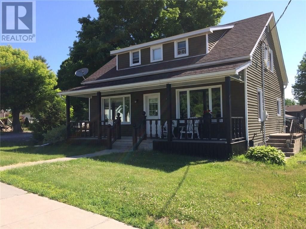 Removed: 213 Durham Street South, Madoc, ON - Removed on 2018-08-10 21:09:34