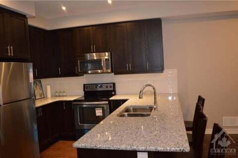 Property for rent at 213 Fergus Cres Ottawa Ontario - MLS: 1211349