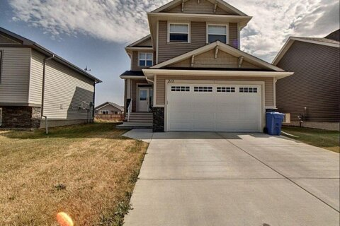 House for sale at 213 George St SW Turner Valley Alberta - MLS: A1031188