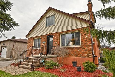 House for sale at 213 Green Rd Stoney Creek Ontario - MLS: H4051332