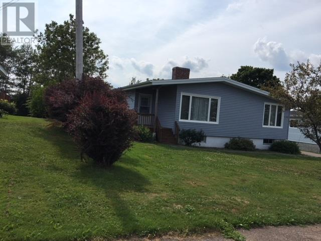 Removed: 213 Hiram Street, Port Hawkesbury, NS - Removed on 2019-05-31 07:03:14