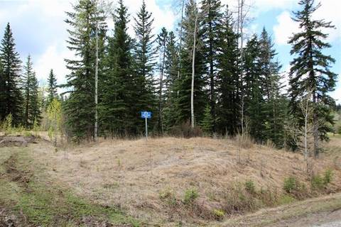 213 James River Ridge, Rural Clearwater County | Image 2