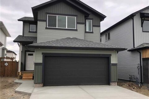 House for sale at 213 Miners Chse W Lethbridge Alberta - MLS: LD0193910