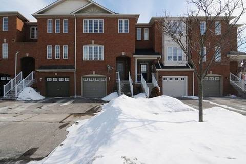 Townhouse for sale at 213 Old Harwood Ave Ajax Ontario - MLS: E4378853