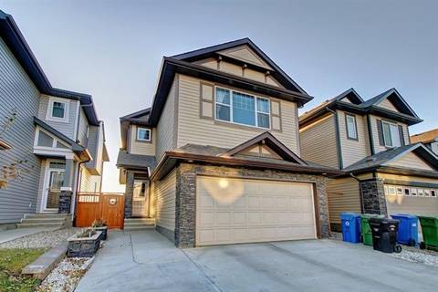 House for sale at 213 Panton Wy Northwest Calgary Alberta - MLS: C4273965