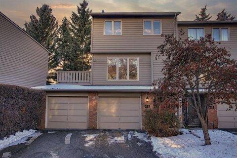 213 Point Mckay Terrace NW, Calgary | Image 1