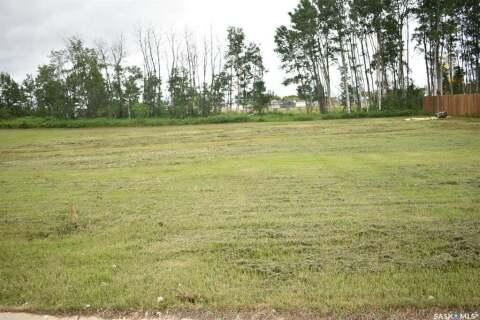 Home for sale at 213 Sanjun Dr Shellbrook Saskatchewan - MLS: SK813842